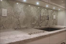 kitchen room fabulous led cabinet downlight 120 volt led