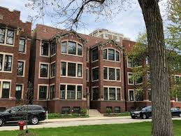 100 Park Avenue Townhouse 5418 South East View 3 Chicago 60615 The Lowe