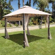 Canopies Sheds Garages & Outdoor Storage The Home Depot
