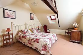 chambre dinan chambre chambre d hotes dinan bretagne hd wallpaper