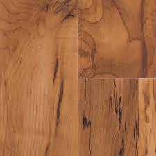 ADURAR Luxury Vinyl Plank Flooring