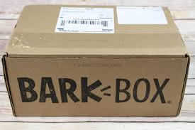 Bark Box Coupons : Arc Village Thrift Store Bark Box Coupons Arc Village Thrift Store Barkbox Ebarkshop Groupon 2014 Related Keywords Suggestions The Newly Leaked Secrets To Coupon Uncovered Barkbox That Touch Of Pit Shop Big Dees Tack Coupon Codes Coupons Mma Warehouse Barkbox Promo Codes Podcast 1 Online Sales For November 2019 Supersized 90s Throwback Electronic Dog Toy Bundle Cyber Monday Deal First Box For 5 Msa