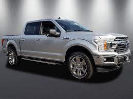 100 Trucks For Sale In Birmingham Al 2019 D F150 For In AL 35210 Autotrader