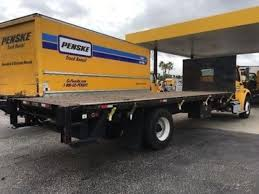 Freightliner Flatbed Trucks In Orlando, FL For Sale ▷ Used Trucks ... Used Cars Norman Box Trucks Newcastle Ok Boomer Autoplex Truckdomeus Penske Truck For Sale In Ohio Los Angeles Chevrolet Dealer In Cerritos Serving Orange County New Isuzu Fuso Ud Sales Cabover Commercial 2013 Man Tgx 35540 At Vehicles Zealand Fleet 1527143 Gkgilobahelpinfo Ford Van Kentucky For On Home Central California Trailer Center Google Australia 9831 Brookford St Charlotte Nc