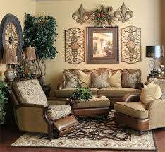 Magnificent Ideas Tuscan Living Room Decor Nice Decorating For Charming