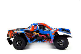 R/C Trucks Exceed Rc Microx 128 Micro Scale Monster Truck Ready To Run 24ghz 1x Female Transmitter Antennas For Helong Rtr Mad Mainl Radijo Bangomis Valdomi Slai Kyosho Crusher Gp 4wd Nitro Powered Red 1 8scale Ebay Tmaxx Goes Mad The Rcsparks Studio Online Community Forums Hl 110 Brushed Amewi Webshop Heng Long Pics D Tech Helong Hl3851 2 Rc Truck Parts Heng Long 3851 550 Totally Custom Fj40 10th Scale Next 17 Exceed Torque Weight Grade 4x4 Questions Rcu 18scale Brushless Electric