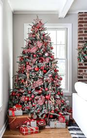 Cozy Lodge Christmas Tree - Christmas Tree Decorating Ideas The Biggest Black Friday Deals You Shouldnt Miss In 2019 Christmas Tree Balsam Hill Garland Timer Set Up Promo Code Winter Wishes Foliage Christmas Wreaths And Garlands Moto X Ebay Coupon Code 50 Off Jaguar First Discount Primary Website Promo Decorations Stunning Artificial Trees With Coupon Codes 100 Working Youtube