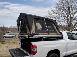 The Perfect Tundra RTT Setup To Top All Setups | Toyota Tundra Forum How To Install Decked Truck Bed Storage System Youtube Bedsservice Bodies Pelletier Manufacturing Inc 6 Ft In Length Pick Up For Ford Weapon Vaults Product Categories Troy Products 092018 F150 Rci Rack F150bedrack Vault Truck Vault A Bird Hunters Thoughts Diy To Build For Tacoma Camper S I M C Bedslide Bed Sliding Drawer Systems Cabinet 60 Slides Deck Box Drawers Price Tool Homemade