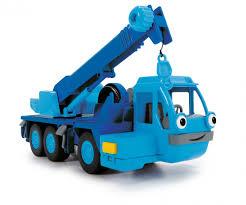 100 Bob The Builder Trucks The Action Team Lofty Wendy The