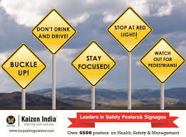 Buckle Up! Don't Drink And Drive! Stay Focused! Stop At Red Light ... Articles Design West Eeering Roadways Waysides Oregon Travel Experience 63602374175mjsatmevdixrn2hoffman64662486jpg Car Dealerships In Tucson Tuscon Dealers Lens Auto Brokerage Improv Parking Stifling Soho Tbocom Kayser Ford Lincoln Dealership In Madison Wi Home Decators Collection Brinkhill 36 W Bath Vanity Cabinet Lake Worth City Limits Notes News And Reviews Unique To Blog Copenhaver Cstruction Inc