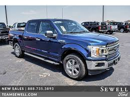 New 2018 Ford F-150 XLT 4WD Supercrew 5.5 BOX For Sale In Odessa, TX ... Box Trucks For Sale New Car Updates 2019 20 Used 2008 Ford E450 Box Van Truck For Sale In New Jersey 11136 1995 Ford L9000 Truck 224392 Miles Wyoming Mi In Dallas Tx Used Intertional Van Landscaping For In Niles Il Commercial Dealer Stock 2458 2007 E350 Youtube Freightliner Business Class M2 106 26000 Gvwr 26 Box Boyer Dealership Minneapolis Mn 2017 F650 Super Duty Crew Cab 116 Delaware Rvs Sale 1997 F350 Truck Item K1858 Sold August 17 Cons