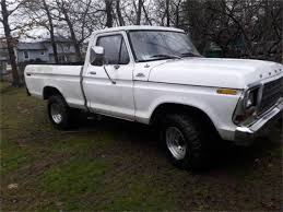 1978 Ford F150 For Sale | ClassicCars.com | CC-1181704 1978 Ford F150 4x4 351m C6 4lift 33 Tires 13mpg Daily Driver Best F150kevin W Lmc Truck Life Directory Index Trucks1978 The 81979 Bronco A Classic Built To Last Bangshiftcom Cseries F350 Xlt Ranger Camper Special 2wd Automatic 3d F Series Turbosquid 1164868 F250 Pickup Cool Wheels Pinterest Trucks Ford Orange Youtube Flashback F10039s New Arrivals Of Whole Trucksparts Trucks Or Custom Mike Flickr Buy This Sweet And Change The Please