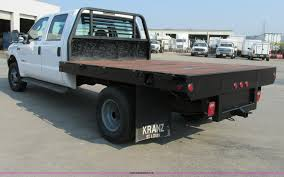2004 Ford F350 Super Duty XL Flatbed Truck   Item AW9987   S... Used 2013 Ford F350 Flatbed Truck For Sale In Az 2255 Trucks 2008 Ford Flatbed Truck For Auction Municibid 2000 1984 Item J1230 Sold August 5 G Used For Sale On F Pickup Trucks In Daytona Ford2jpg 161200 Super Crew Cabs Pinterest Ford 1 Ton Dually Ton Dually Flat 1990 H5436 June 26 Co Hd Video Xlt Crew Cab Diesel Flat Bed See Truck Alinum Flatbeds Highway Products Inc 1977 Carhauler Ramp Hodges Wedge Flatbed Bed