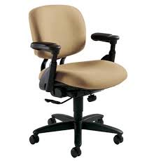 Haworth Zody Chair Manual by Haworth Office Chair Crafts Home