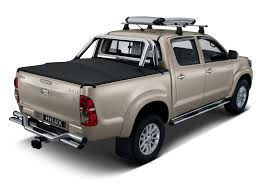 Accessories: What You Want To Need | Freeway Toyota Johannesburg 2018 Toyota Tacoma Trd Sport 5 Things You Need To Know Video About Battle Armor Heavy Duty Truck Accsories Designs Rci Metalworks 0519 Bed Rack Tobedrack 69500 Pure 2012 Picture 26 Of 28 Ledpartsnow 052015 Led Interior Lights Toyota Tacoma Accsories Youtube Tac Predator Mesh Version Modular Bull Bar For 62018 Bushwacker Pocket Style Fender Flares 22015 Toyota Tacoma Offroad 4x4 Decals Emblem Size Car On Fuel 1piece Boost D534 Wheels California Grille Inserts Parts And 2005current Apex Allpro Off Road
