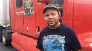 I Give Status Transportation A 10 Plus For Owner Operator Truck Jobs ... Truck Driving Jobs Paul Transportation Inc Tulsa Ok Hshot Trucking Pros Cons Of The Smalltruck Niche Owner Operator Archives Haul Produce Semi Driver Job Description Or Mark With Crane Mats Owner Operator Trucking Buffalo Ny Flatbed At Nfi Kohls Oo Lease Details To Solo Download Resume Sample Diplomicregatta Roehl Transport Roehljobs Dump In Atlanta Best Resource Deck Logistics Division Triton