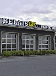 Resto Relais Routier 152 – Trouver Un Repas Qui Saura Vous Régaler ! 1402 N Hwy 84 Slaton Tx 79364 Truck Stop Property For Sale On Find A Near Me Terrebonne Truck Stop Casino Slots Togo Pilot Flying J Travel Centers Biscuits And Gravy At A Its The Only Place I Could Find Castaic Amazoncom Pocket Guide Edition 28 Everything Else Stops 17 Secret Tips To The Best Images Tagged With Truckstop Instagram Mozzarella Elizabeth Minchilli Loves Opens In Springfield Dayton Business Journal About Iowa 80 Truckstop
