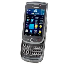 The 10 Best Phones with Keyboards