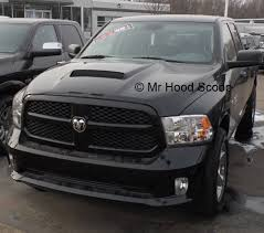 Hood Scoop For Dodge Ram 1500 Factory Style By MRHoodScoop UNPAINTED ... Mrnormscom Mr Norms Performance Parts Used 2003 Dodge Ram 1500 Quad Cab 4x4 47l V8 45rfe Auto Lovely Custom A Heavy Duty Truck Cover On Cool Products Pinterest 1999 Pickup Subway Inc 2019 Gussied Up With 200plus Mopar Autoguidecom News Wwwcusttruckpartsinccom Is One Of The Largest Accsories Big Edmton Impressive Eco Diesel Moparized 2013 To Offer Over 300 And Best Of Exterior Catalog Houston 1tx 4 Wheel Youtube 2007 3rd Gen Cummins Power Driven
