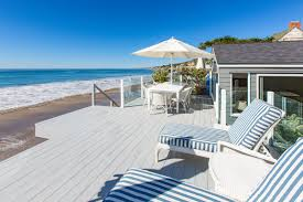 100 House For Sale In Malibu Beach S For Malibu Beach House For Sale Book