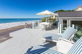 100 Malibu House For Sale Beach S For Malibu Beach House For Sale