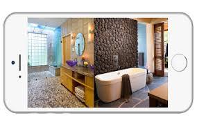beste badezimmer dekorationsideen apps bei play