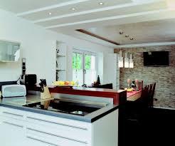 küchenrenovierung vorher nachher planungswelten