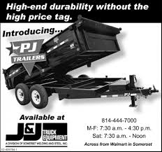 High-End Durability , J & J TRUCK EQUIPMENT, Somerset, PA Tow Truck Equipment Towing Supplies Phoenix Arizona Caspers Brochure Kurtz For Sale Work Racks Boxes Storage Learning Cstruction Vehicles Kids Sierra Body Inc Providing Truck Equipment In Prairie Home Services Offered By Intercon Md Pa Service Centers Tv Production Unit Outside Broadcast On Location Television Film Zoresco The People We Do It All Products