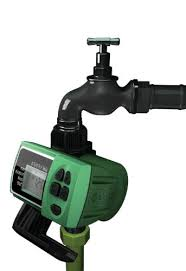 cheap pvc hose bib tap find pvc hose bib tap deals on line at