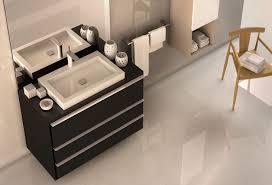 waschbecken reizvolle silestone waschbecken