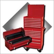 Homak Gun Cabinets Canada by Storage Titan Tool Depot