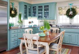 Primitive Decor Kitchen Cabinets by Kitchen Primitive Decor Kitchen Farmhouse With Window Decoration