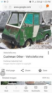 Cushman Eagle Pics And Info. | 1987 Cushman Industrial Truck Type G 2011 Cushman Turftruckster For Sale 1800 Hours Fontana Ca Video 235 1 Truck Youtube Silly Little Cars Big Iron Online Auction 1998 Three Wheeled Turftruckster Truckster Wiring Diagram Schematics Diagrams Public Surplus 684398 Purple Wave Cushman Truckster Atv Utv Details Rock Ransomes Truck Cw Sprayer Etc Grass Machinery 1170824 A Cushmans Holiday Subaru Sambar Parts Mini Parts