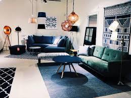Full Size of Sofa Design amazing Furniture Stores National Furniture Stores Best Buy Furniture National