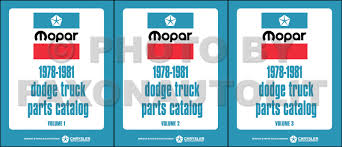 Dodge Truck Parts Book 1978 1979 1980 1981 Pickup Power Wagon Little ... Just A Car Guy I Just Learned Of Dodge Trucks Ive Never Heard Bangshiftcom 1978 W100 Powerwagon Lot Shots Find The Week Aspen Rt Onallcylinders The Classic Pickup Truck Buyers Guide Drive Starter Relay 3874950 Date 468 Van Omni Nos Dodge Truck 51978 Mopar Lil Red Express Faceplate Bezel Free With Excellent Parts And Accsories Amazoncom Ford F150kevin W Lmc Life Steel Body Patch Panels 197280 197480 American History First In America Cj Pony 197879 Fan Favorite Hemmings