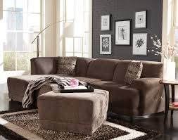 View American Furniture Warehouse Greensboro Nc Best Home Design