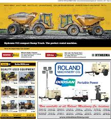Midwest 24 December 2, 2017 By Construction Equipment Guide - Issuu How To Decorate Pickup Truck Rental Redesigns Your Home With More Fleetforce New Way Trucks 6tap 30keg Refrigerated Beer Trailer Rental Iowa Dispensers Columbia Driving School Tow Driver Job Description U Haul Stock Photos Images Alamy 2005 Freightliner Fld120 Sdta Semi Truck Item 5776 Sold Buy Here Pay Used Cars Mo 65203 Jd Byrider Leg 1 Ohio To Missouri Where You Lead I Will Follow Mhc Kenworth Home Facebook Enterprise Moving Cargo Van And