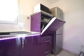 le a lave ikea ikea cuisine lave vaisselle maison design bahbe