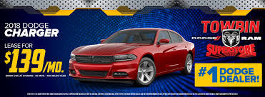 Towbin Dodge Dealer In Henderson, NV Rouen Chrysler Dodge Jeep Ram Automotive Leasing Service New 2018 1500 For Sale Near Manchester Nh Portsmouth Truck Family In Burnsville Mn Of Central Raynham Cdjr Dealer Ma Riverside County Ram Now Serving Inland Empire Lease A Detroit Mi Ray Laethem Vehicle Specials Burlington Vt Goss 2017 Deals Lovely At 2019 Midwest City Ok David Stanley Special Poughkeepsie Ny University And Used Car Davie Fl