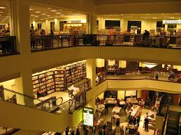 Barnes And Noble : Buy Viagra Canadian Pharmacy Youngstown State Universitys Barnes And Noble To Open Monday Businessden Ending Its Pavilions Chapter Whats Nobles Survival Plan Wsj Martin Roberts Design New Concept Coming Legacy West Plano Magazine Throws Itself A 20year Bash 06880 In North Brunswick Closes Shark Tank Investor Coming Palm Beach Gardens Thirdgrade Students Save Florida From Closing First Look The Mplsstpaul Declines After Its Pivot Beyond Books Sputters Filebarnes Interiorjpg Wikimedia Commons