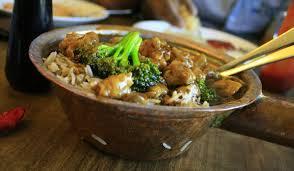 cuisine recipes articles philippine recipes food