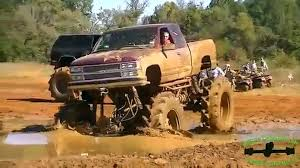 Mudding 4x4 Fails Extreme Off Road Monster Trucks – Видео Dailymotion Mudding 4x4 Fails Extreme Off Road Monster Trucks Dailymotion Red Chevy Mega Truck Mudding At Bentley Lake Road Mud Bog Fall 2018 Perkins Summer Sling Busted Knuckle Films Iggkingrcmudandmonsttruckseries10 Big Squid Rc Bangshiftcom Ever See A In Before Check That Jumps 5 Awesome Experience Off Driving Time Machine Hobby Works Digger 2wd 110 Rtr Model Sports Fding Minnesota Getting Stuck Howies Wcco Cbs Monster Truck Warsaw Xperiencepolandcom