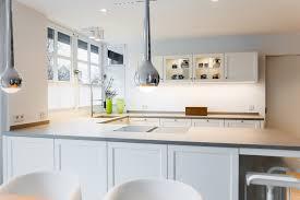 moderne landhausküche renovierung einer küche raumfabrik