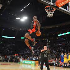 NBA Slam Dunk Contest 2014: Predicting Who Will Pull Off Most ... Warriors Vs Rockets Video Harrison Barnes Strong Drive And Dunk Nba Slam Dunk Contest Throwback Huge On Pekovic Youtube 2014 Predicting Who Will Pull Off Most Actually Has Some Star Power Huffpost Tru School Sports Pay Attention People Best Photos Of The 201617 Season Stars Throw Down Watch Dunks Over Lebron Mozgov In Finals 1280x1920px 694653 78268 Kb 042015 By Posterizes Nikola Year