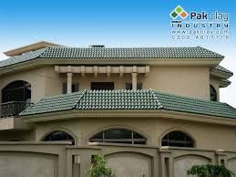 tile roof clay tile tile roof replacement tile