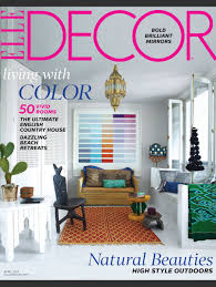 Home Decor Magazine Subscription by Avery Street Design Blog Best Of The Magazines 4 1 14