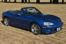 No Reserve: 1999 Mazda MX-5 Miata 10th Anniversary Edition For Sale ... 1999 Mazda B3000 Speeds Auto Auctions Item Details For T4000 Dual Cab Bseries Plus Youtube 2002 B4000 Fuel Infection Bseries Truck Wallpaper Hd Photos Wallpapers And Other Off Road In My Ford Ranger B2500 Sale Sughton Ma 02072 4f4yr16c5xtm19218 Gray Mazda Cab On Sale Fl Drifter Junk Mail Mystery Vehicle Part 173 Aidan Meverss Pickup Whewell