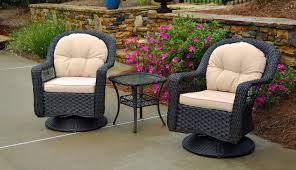 patio pergola walmart patio furniture cushions patio chair