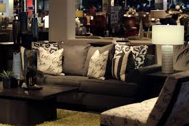 fancy levon charcoal sofa 29 sofas and couches ideas with levon