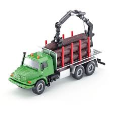 Amazon.com: 1:50 Siku Log Transporter: Toys & Games Wooden Log Truck Toy Amish Made Amishtoyboxcom Lego City Logging Lego Toys For Children Youtube 116th John Deere 1210e Forwarder W Logs By Bruder Mack Granite Timber With Loading Crane And 3 Trunks Siku Transporter 150 Scale Vehicle Buy Online At The Nile Vintage Wood Log Truck Toy Shop At Gibson Amazoncom Mack Trailer Diecast Replica 132 Assorted Siku Model Greensilver Preassembled Handmade Waldorf Inspired Child Etsy Log Trucks Diecast Resincast Models Cars Wood Thing Vintage Hubley Kiddie Cast